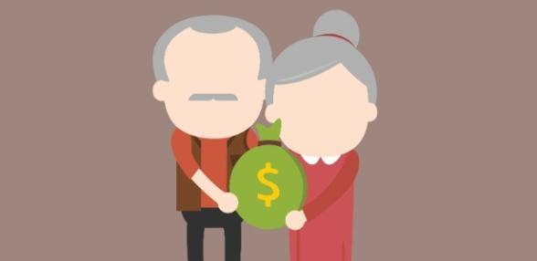 aposentados-aposentadoria-reforma-da-previdencia-1492553488810_615x300